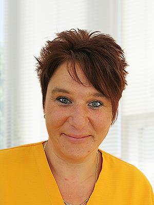 Anja Deis